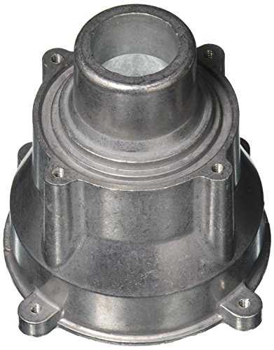 Zodiac R0320305 Combustion System Venturi Inlet Replacement for Jandy 350 Hi-E2 Pool and Spa Heater von Zodiac