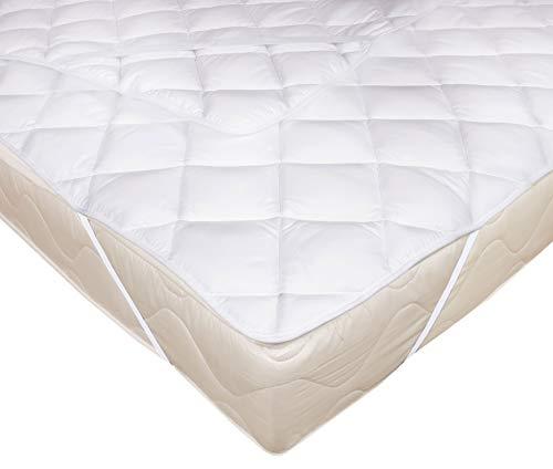 matratzenschoner und andere matratzen lattenroste von z llner online kaufen bei m bel garten. Black Bedroom Furniture Sets. Home Design Ideas