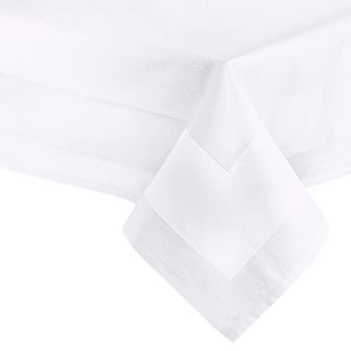 tischdecken und andere tischw sche von z llner online kaufen bei m bel garten. Black Bedroom Furniture Sets. Home Design Ideas