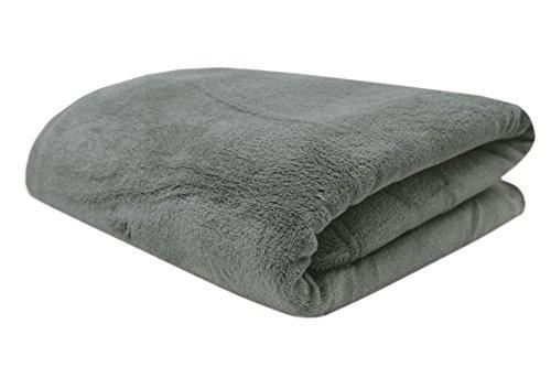bettw sche und andere wohntextilien von z llner online kaufen bei m bel garten. Black Bedroom Furniture Sets. Home Design Ideas