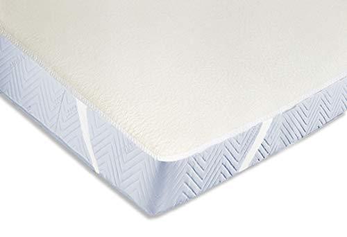 matratzen lattenroste von z llner g nstig online kaufen bei m bel garten. Black Bedroom Furniture Sets. Home Design Ideas