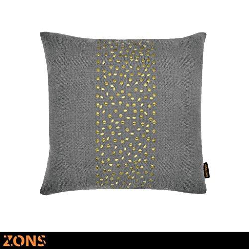m bel von zons g nstig online kaufen bei m bel garten. Black Bedroom Furniture Sets. Home Design Ideas