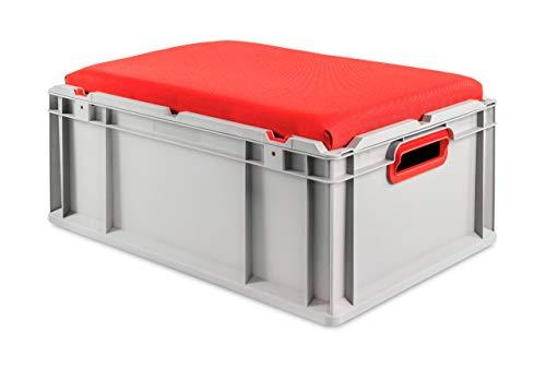rot gartenh user und weitere gartenausstattung g nstig online kaufen bei m bel garten. Black Bedroom Furniture Sets. Home Design Ideas