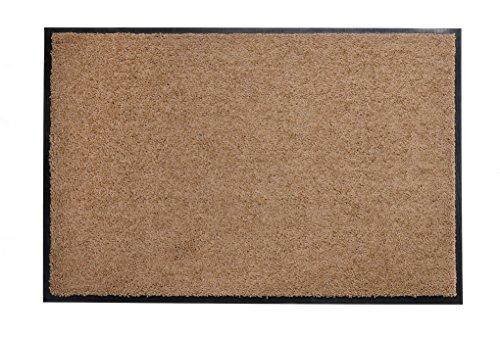 braun designer fu matten und weitere fu matten g nstig. Black Bedroom Furniture Sets. Home Design Ideas