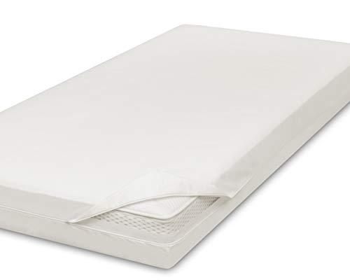 boxspringbetten und andere betten von allsana online kaufen bei m bel garten. Black Bedroom Furniture Sets. Home Design Ideas