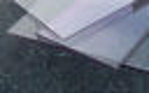 m bel von alt intech pc pmma platte g nstig online kaufen bei m bel garten. Black Bedroom Furniture Sets. Home Design Ideas