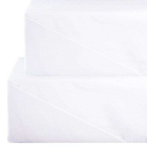 bettwaren und andere wohntextilien von aqua textil online kaufen bei m bel garten. Black Bedroom Furniture Sets. Home Design Ideas