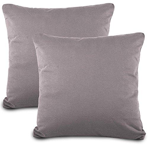 kissen polster und andere wohntextilien von aqua textil online kaufen bei m bel garten. Black Bedroom Furniture Sets. Home Design Ideas