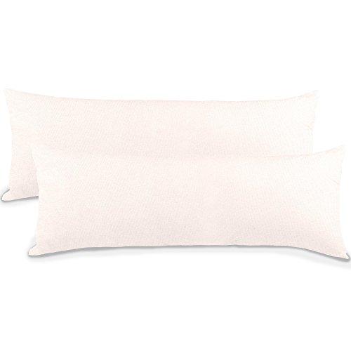 kissen polster von aqua textil und andere wohntextilien f r wohnzimmer online kaufen bei. Black Bedroom Furniture Sets. Home Design Ideas