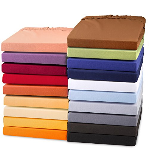 orange wasserbetten und weitere betten g nstig online kaufen bei m bel garten. Black Bedroom Furniture Sets. Home Design Ideas