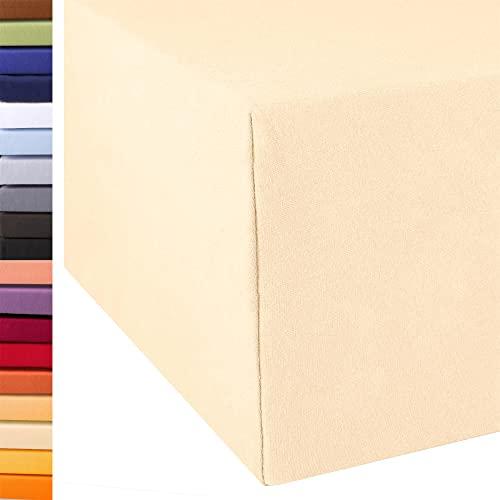 betten von aqua textil g nstig online kaufen bei m bel. Black Bedroom Furniture Sets. Home Design Ideas