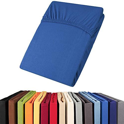 bettw sche und andere wohntextilien von aqua textil online kaufen bei m bel garten. Black Bedroom Furniture Sets. Home Design Ideas