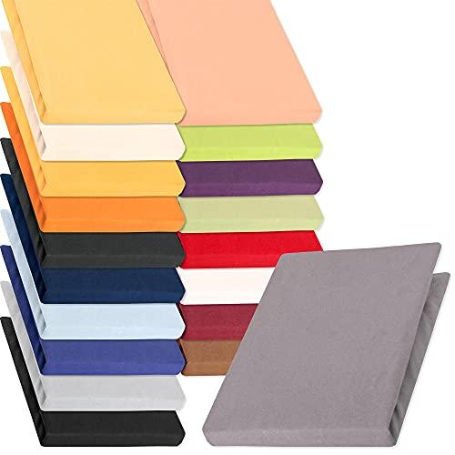 wasserbetten und andere betten von aqua textil online kaufen bei m bel garten. Black Bedroom Furniture Sets. Home Design Ideas