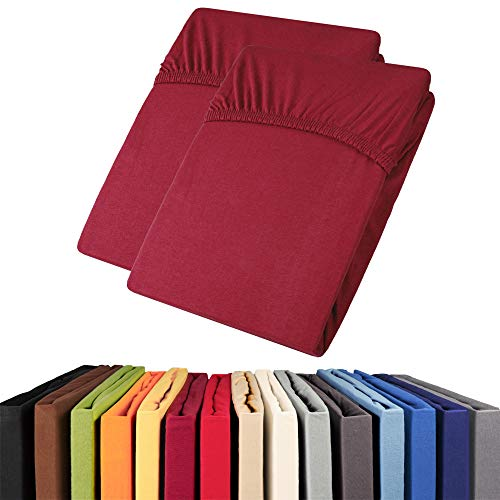 wohntextilien von aqua textil g nstig online kaufen bei m bel garten. Black Bedroom Furniture Sets. Home Design Ideas