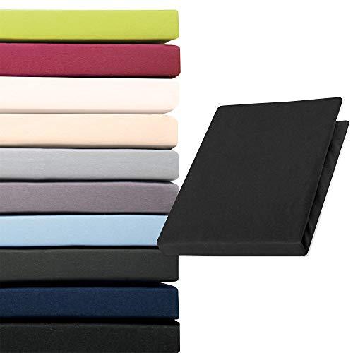matratzentopper auflagen und andere matratzen. Black Bedroom Furniture Sets. Home Design Ideas