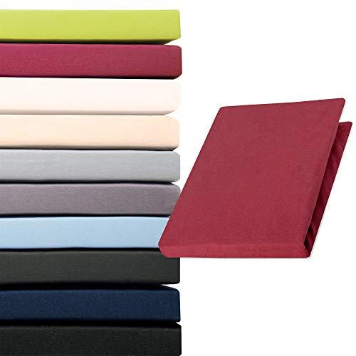boxspringbetten und andere betten von aqua textil online kaufen bei m bel garten. Black Bedroom Furniture Sets. Home Design Ideas