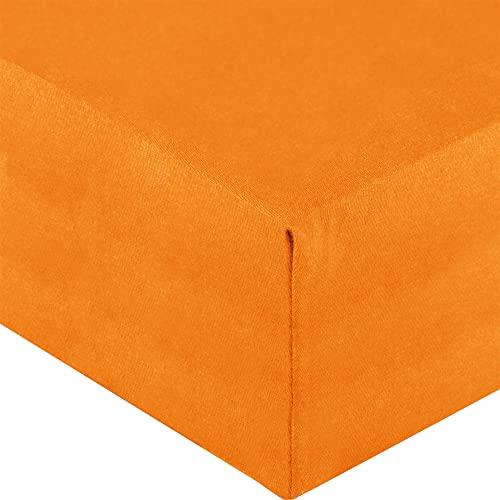 orange boxspringbetten und weitere betten g nstig online kaufen bei m bel garten. Black Bedroom Furniture Sets. Home Design Ideas