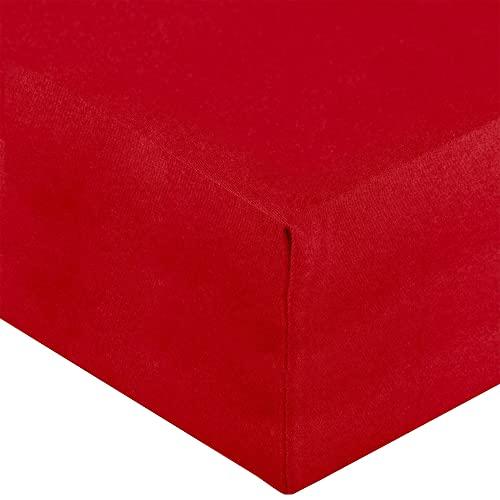 rot boxspringbetten und weitere betten g nstig online kaufen bei m bel garten. Black Bedroom Furniture Sets. Home Design Ideas