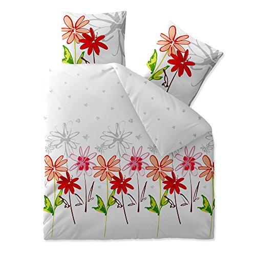 pflanzen von aqua textil und andere gartenausstattung f r garten balkon online kaufen bei. Black Bedroom Furniture Sets. Home Design Ideas