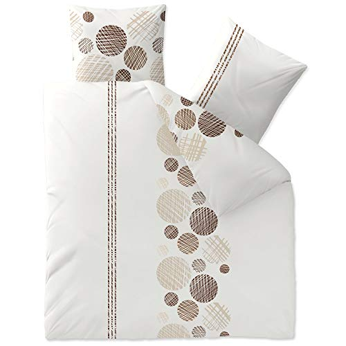 holz m bel von aqua textil g nstig online kaufen bei m bel garten. Black Bedroom Furniture Sets. Home Design Ideas