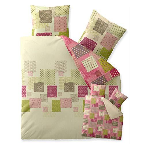 wohntextilien von aqua textil g nstig online kaufen bei. Black Bedroom Furniture Sets. Home Design Ideas