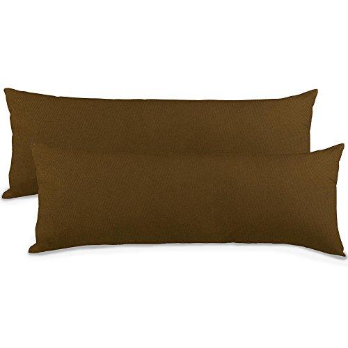 Kissen polster von aqua textil und andere wohntextilien for Kissenbezug 80x80 wohnzimmer