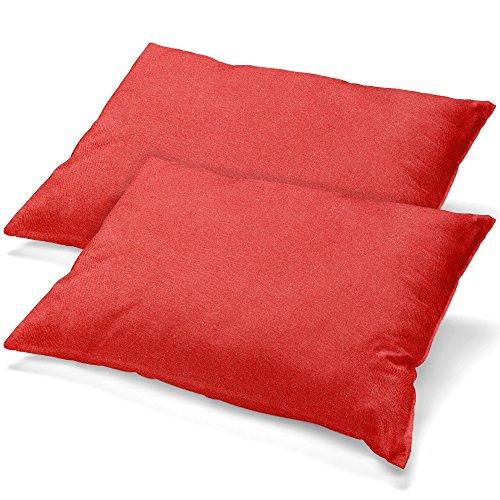 spiegel und andere wohnaccessoires von aqua textil online kaufen bei m bel garten. Black Bedroom Furniture Sets. Home Design Ideas