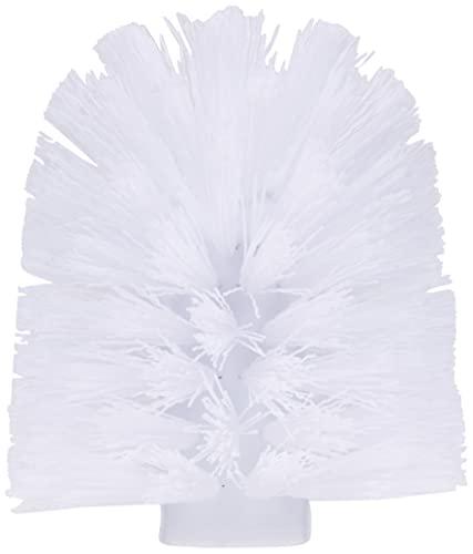 wohnaccessoires von axentia bei amazon g nstig online kaufen bei m bel garten. Black Bedroom Furniture Sets. Home Design Ideas