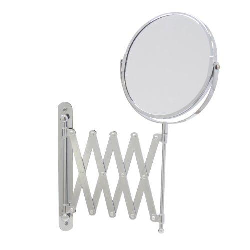 wandspiegel und andere spiegel von axentia online kaufen bei m bel garten. Black Bedroom Furniture Sets. Home Design Ideas