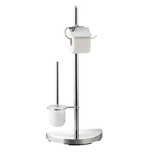 toilettenpapierhalter und andere badaccessoires von. Black Bedroom Furniture Sets. Home Design Ideas