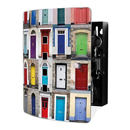 modernisieren bauen und andere baumarktartikel von banjado online kaufen bei m bel garten. Black Bedroom Furniture Sets. Home Design Ideas