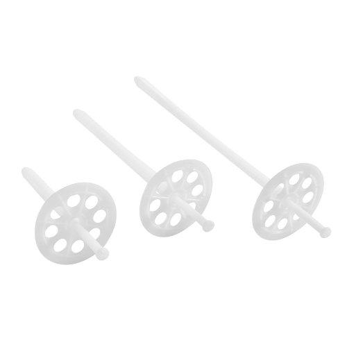 eisenwaren beschl ge und andere baumarktartikel von baupark24 online kaufen bei m bel garten. Black Bedroom Furniture Sets. Home Design Ideas