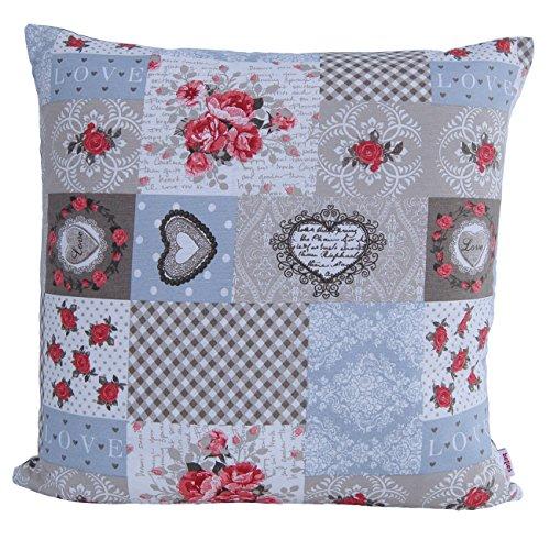 wohntextilien von beties g nstig online kaufen bei m bel garten. Black Bedroom Furniture Sets. Home Design Ideas