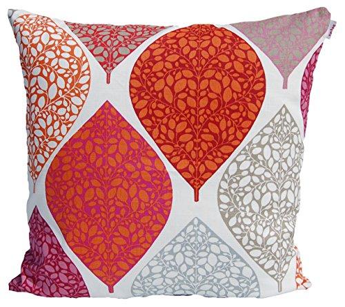 kissen polster und andere wohntextilien von beties online kaufen bei m bel garten. Black Bedroom Furniture Sets. Home Design Ideas