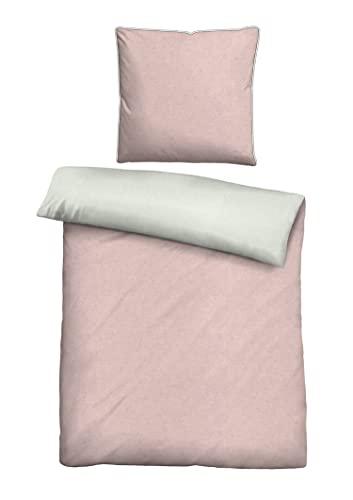 bettw sche 155 x 200 cm und andere bettw sche von biberna online kaufen bei m bel garten. Black Bedroom Furniture Sets. Home Design Ideas