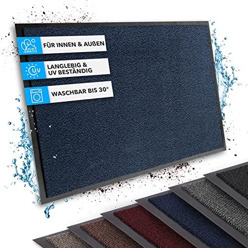 fu matten und andere wohntextilien von casa pura online kaufen bei m bel garten. Black Bedroom Furniture Sets. Home Design Ideas