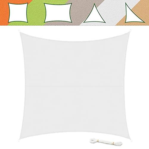 pavillons pergolen gartenlauben und andere gartenausstattung von casa pura online kaufen bei. Black Bedroom Furniture Sets. Home Design Ideas