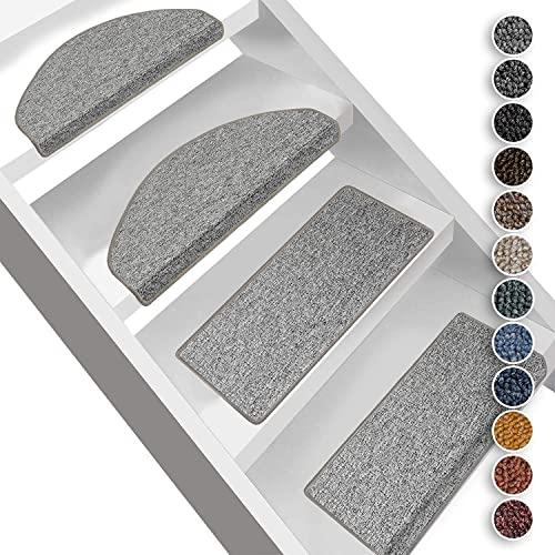 treppen gel nder und andere baumarktartikel von casa pura online kaufen bei m bel garten. Black Bedroom Furniture Sets. Home Design Ideas