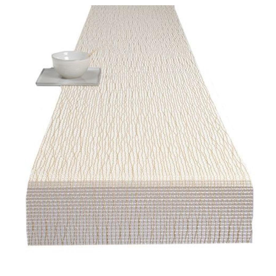 tischw sche und andere wohntextilien von chilewich online. Black Bedroom Furniture Sets. Home Design Ideas