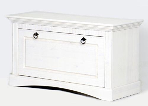 schuhregale und andere regale von clever moebel online kaufen bei m bel garten. Black Bedroom Furniture Sets. Home Design Ideas