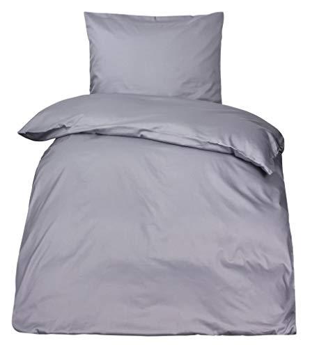 bettw sche und andere wohntextilien von daspasstgut online kaufen bei m bel garten. Black Bedroom Furniture Sets. Home Design Ideas