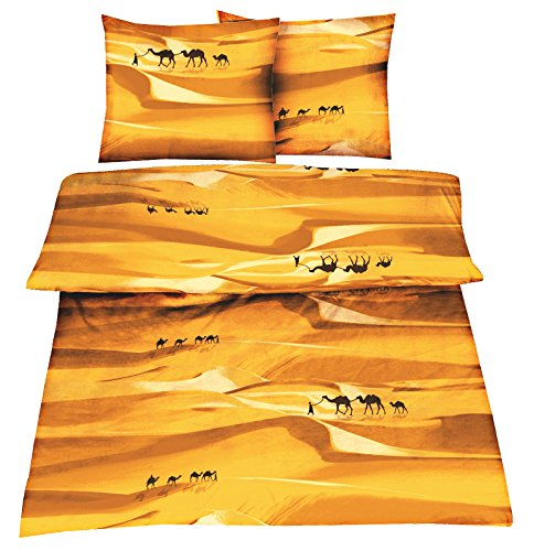 bettwaren und andere wohntextilien von daspasstgut online kaufen bei m bel garten. Black Bedroom Furniture Sets. Home Design Ideas