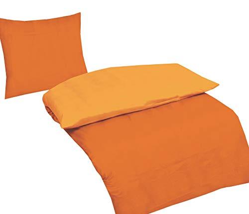 metall bettwaren und weitere wohntextilien g nstig online kaufen bei m bel garten. Black Bedroom Furniture Sets. Home Design Ideas