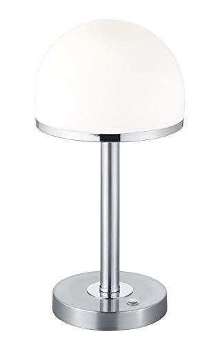 nachttischlampen und andere lampen von deine tante emma online kaufen bei m bel garten. Black Bedroom Furniture Sets. Home Design Ideas