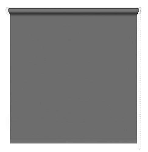 Schwarz | Blickdichte Vorhänge und weitere Gardinen & Vorhänge ...
