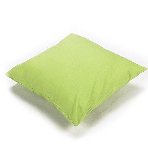 kissen polster und andere wohntextilien von dimio online kaufen bei m bel garten. Black Bedroom Furniture Sets. Home Design Ideas