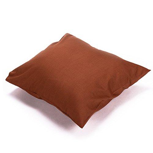 bettw sche und andere wohntextilien von dimio online kaufen bei m bel garten. Black Bedroom Furniture Sets. Home Design Ideas