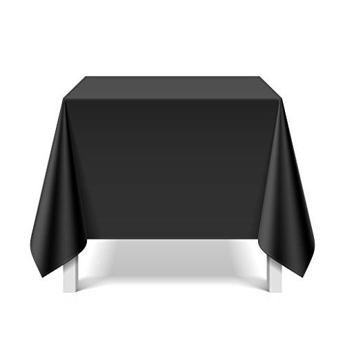 tischdecken und andere tischw sche von exoda online kaufen bei m bel garten. Black Bedroom Furniture Sets. Home Design Ideas