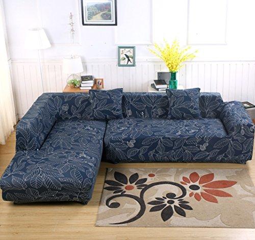 wohndecken und andere wohntextilien von ele eleoption online kaufen bei m bel garten. Black Bedroom Furniture Sets. Home Design Ideas