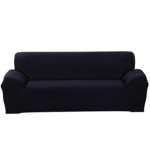sofas couches von ele eleoption g nstig online kaufen bei m bel garten. Black Bedroom Furniture Sets. Home Design Ideas